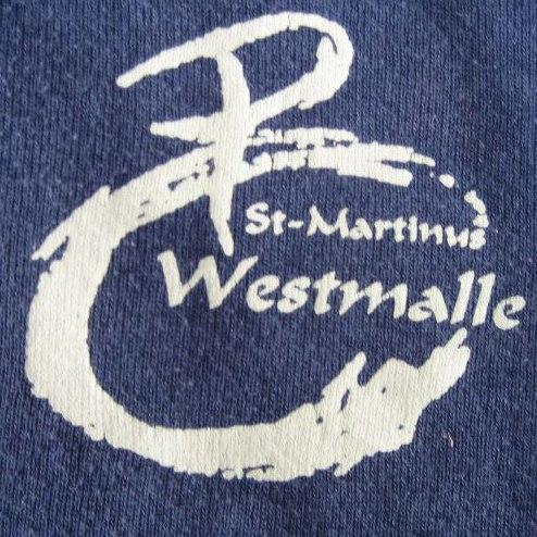 Chiro St-Martinus Westmalle